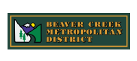 Beaver Creek Metropolitan District